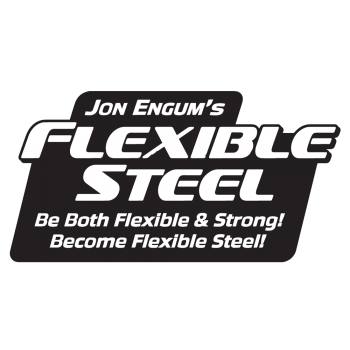 flexible_steel_1000x1000