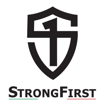 strongfirst_1000x1000