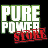purepowerstore_1000x1000