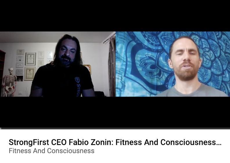 Bodybuilding Archivi - Fabio Zonin
